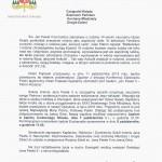 list_bp.H.Tomasik_JG2015 001