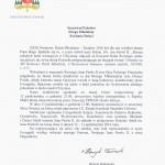 List Ks. Bp. H.Tomasika 001