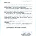 list-od-fundacji-dnt
