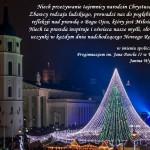 wilno-swieta-2016-1