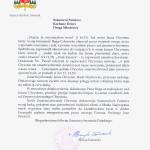 Wielkanoc 2017 bp. H.Tomasik 001